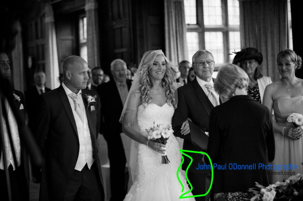 jessica-and-mark-fanhams-hall-12