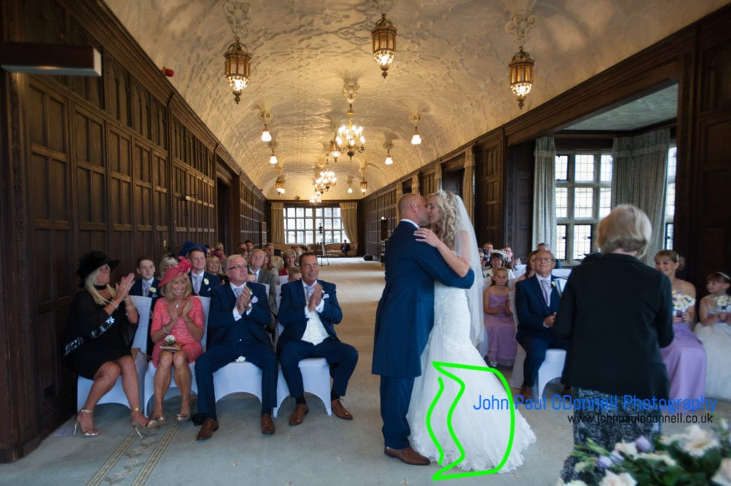 jessica-and-mark-fanhams-hall-14