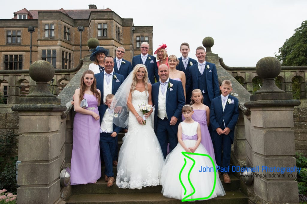 jessica-and-mark-fanhams-hall-19