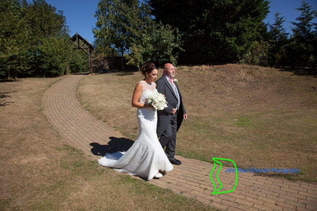 sophie-and-lukes-wedding-at-three-lakes-ware-7