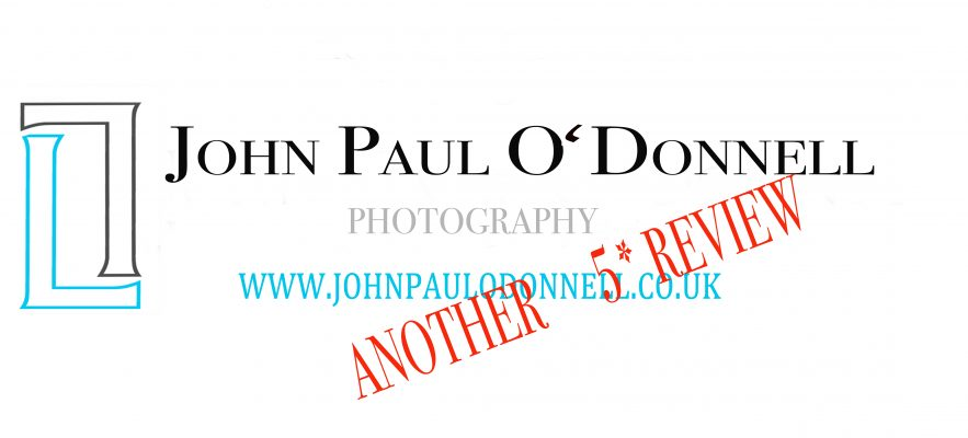 wedding photography reviews