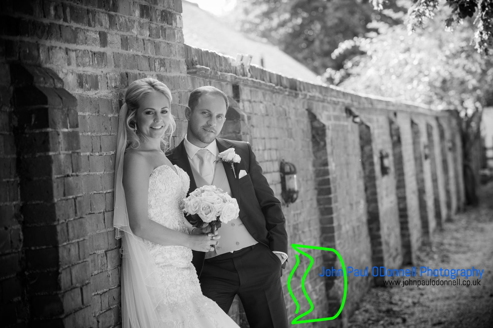 hannah and freddies beautiful wedding at mulberry house ongar essex
