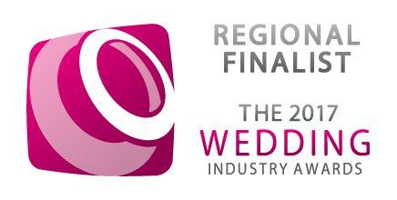Wedding Photographer Regional Finalist The Wedding Industry Awards