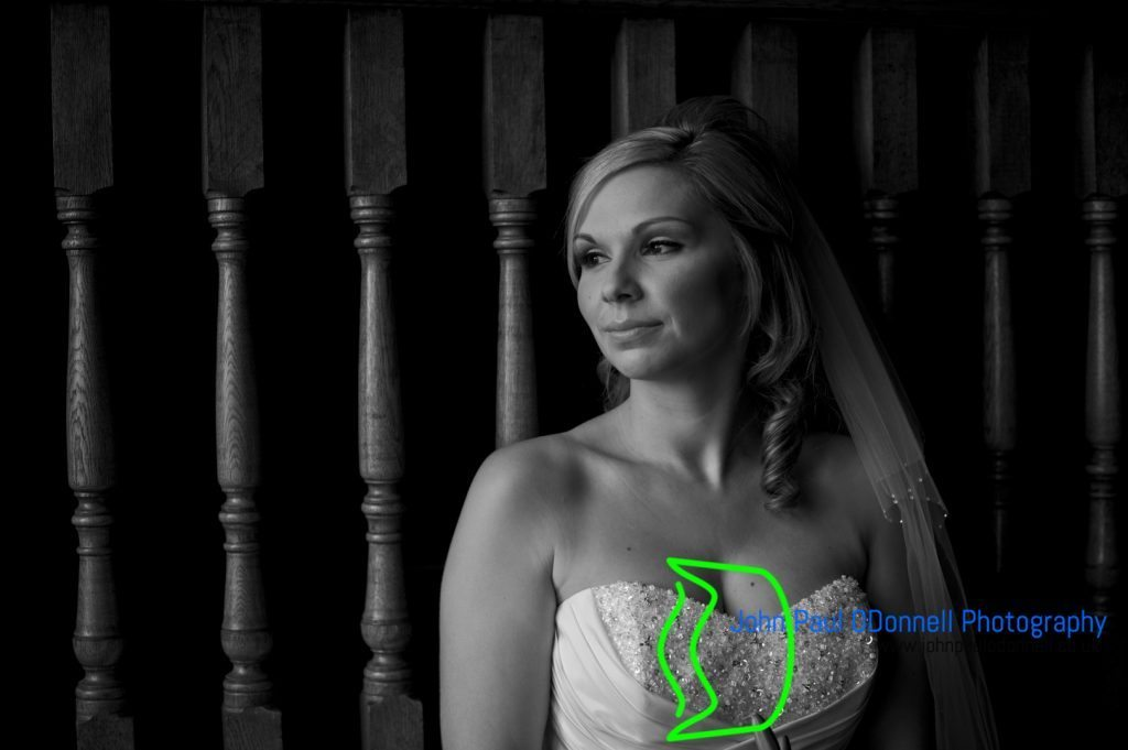 candice-and-dans-winter-wedding-at-fanhams-hall-10