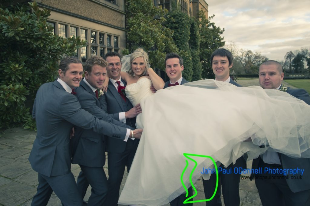 candice-and-dans-winter-wedding-at-fanhams-hall-16