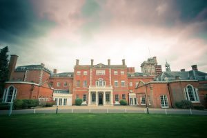 Theobalds Park Wedding Venue Review – Theobalds Park Photographer