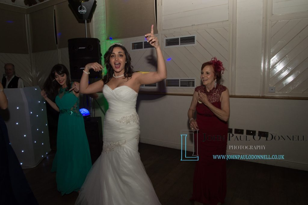 alex and janeks spring wedding at theobalds park