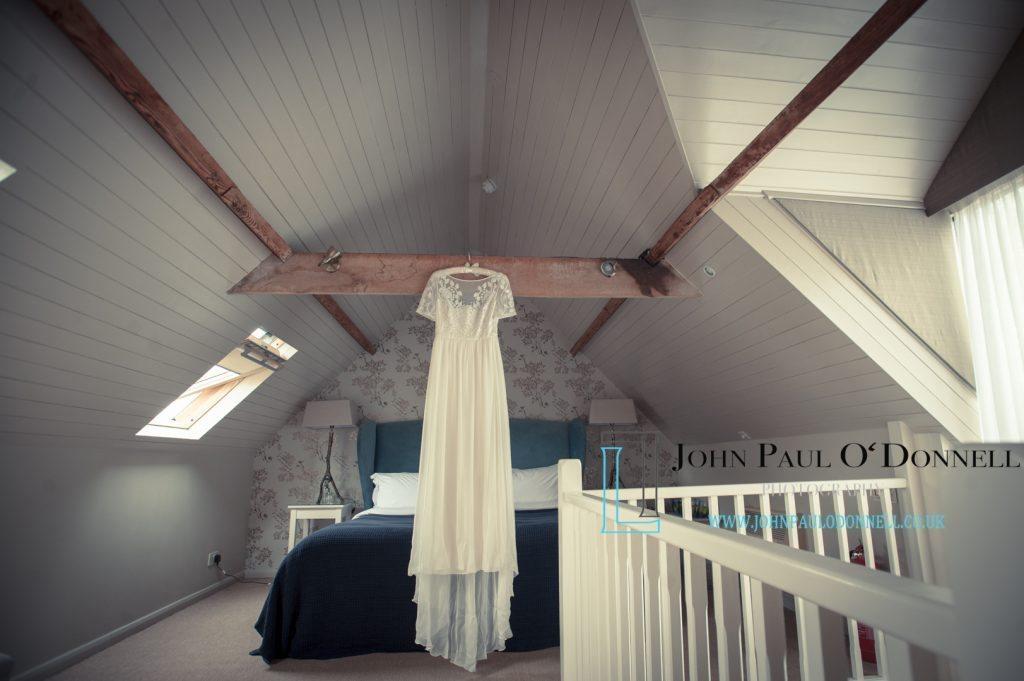 Adam and Josies South Farm Wedding (3)