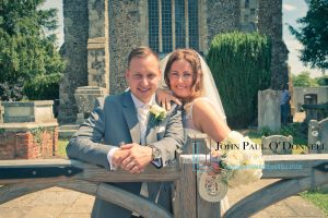 Kelly and Dean Wedding Forty Hall Enfield 20