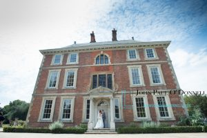 Kelly and Dean Wedding Forty Hall Enfield 29