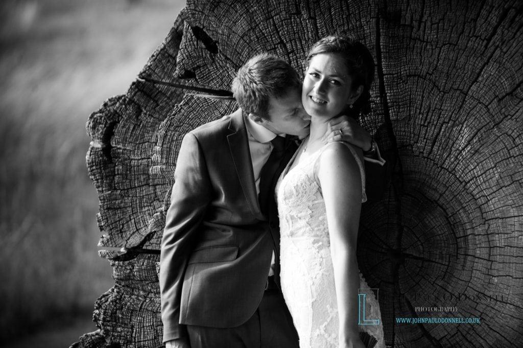 wedding at The hertfordshire carolina and tomas 26
