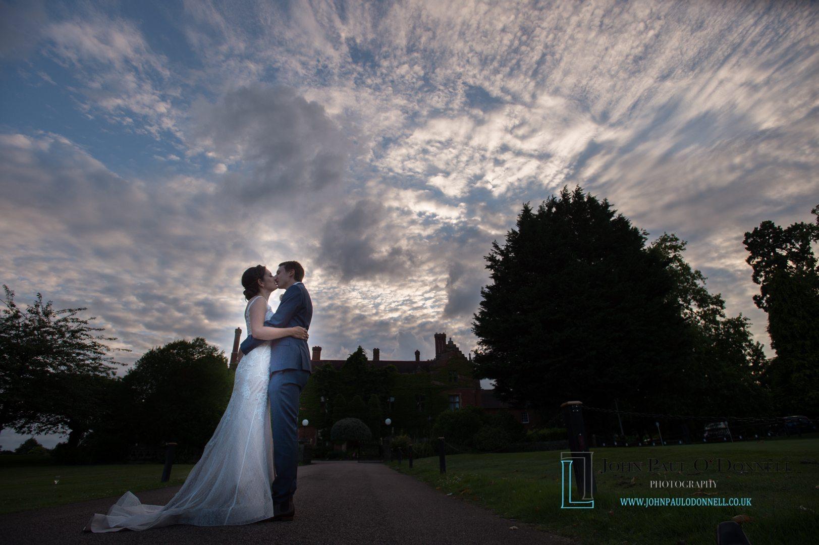 wedding photography near me