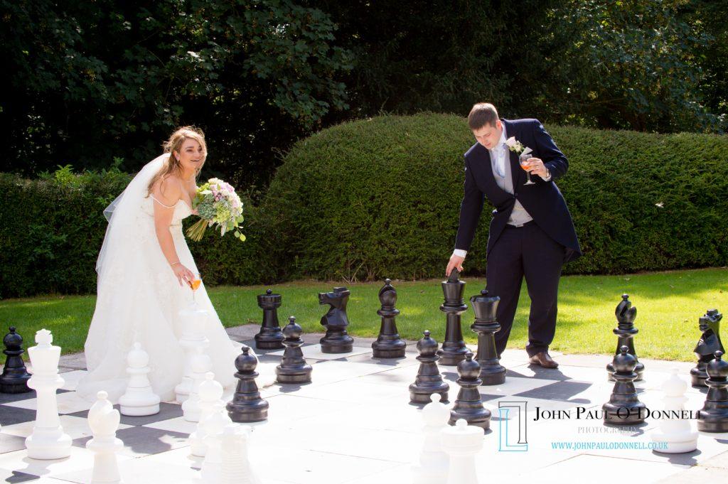 Down Hall Wedding Venue Review - Down Hall Wedding Photographer