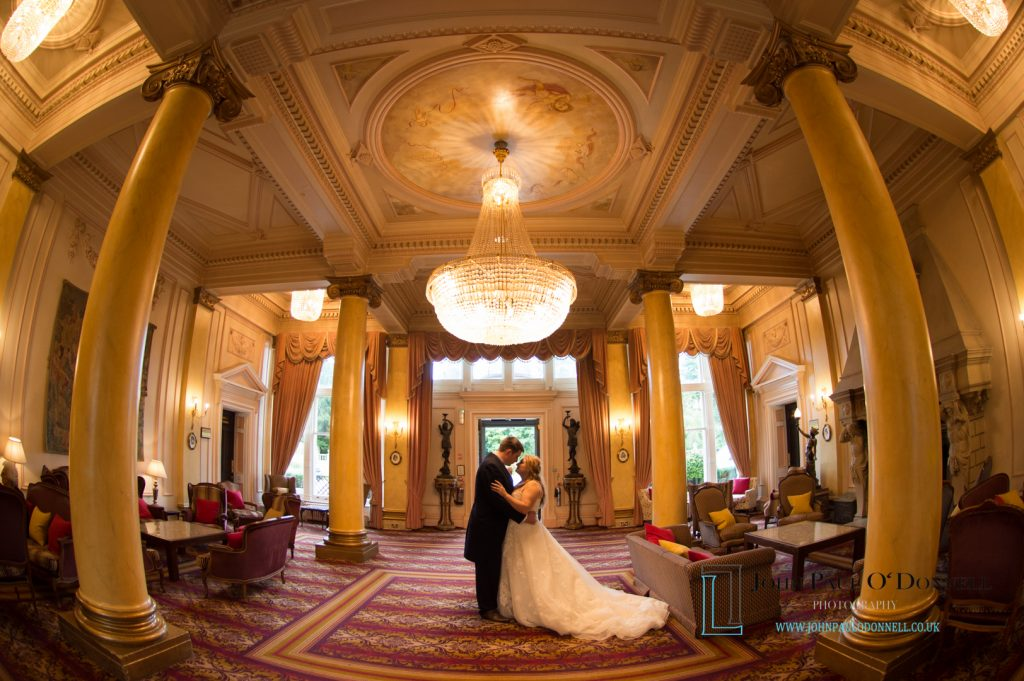 Down Hall Wedding Venue Review - Down Hall Wedding Photographer
