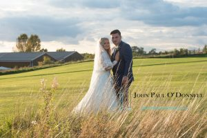 wedding photographer waltham abbey