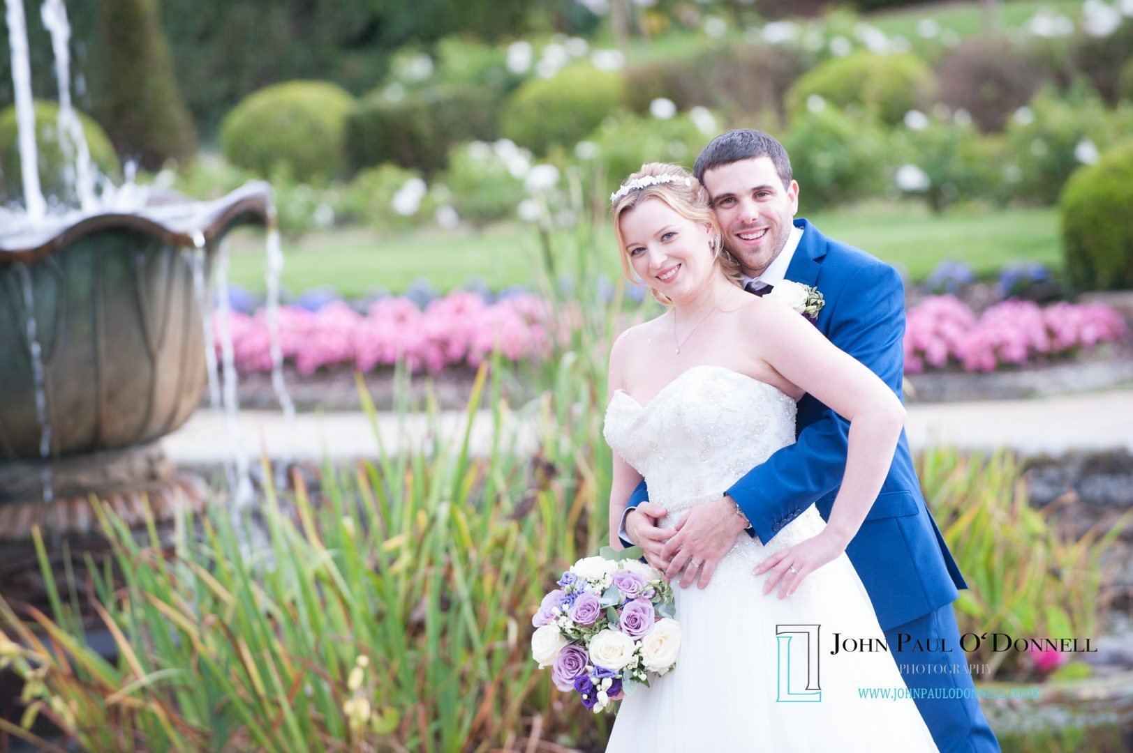 Fanhams Hall Wedding Venue Review - Fanhams Hall Wedding Photographer