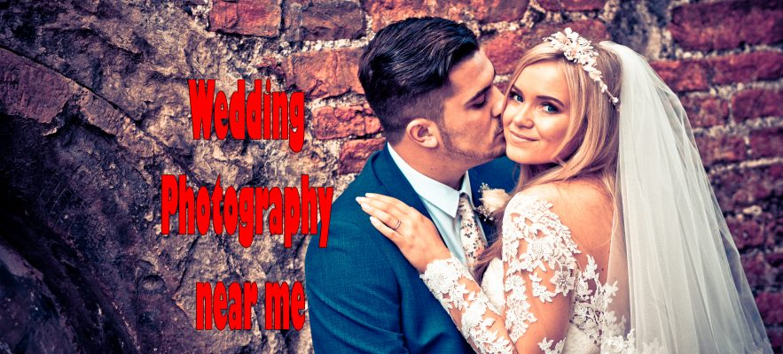 wedding photography epping forest