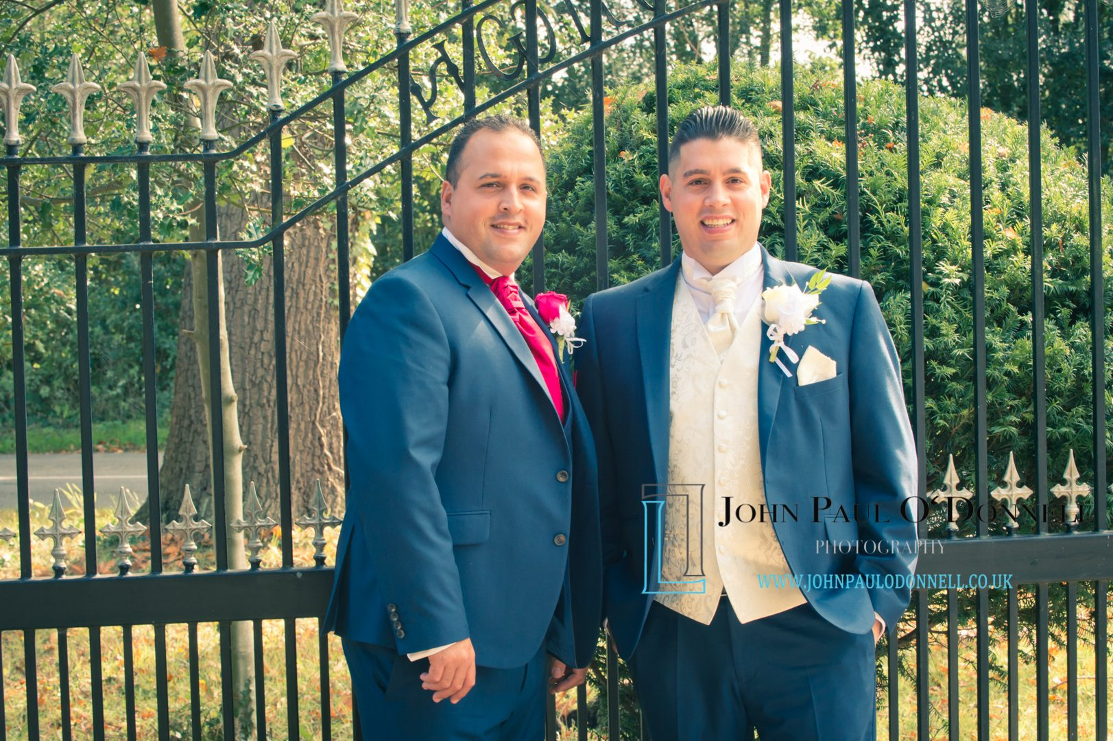 Fancy Wedding Suit Hire Hertfordshire Vignette - Colorful Wedding ...
