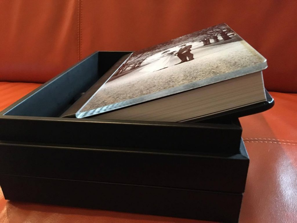 A4 Storybook Packages