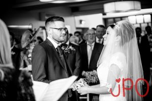 wedding photography great hallingbury manor