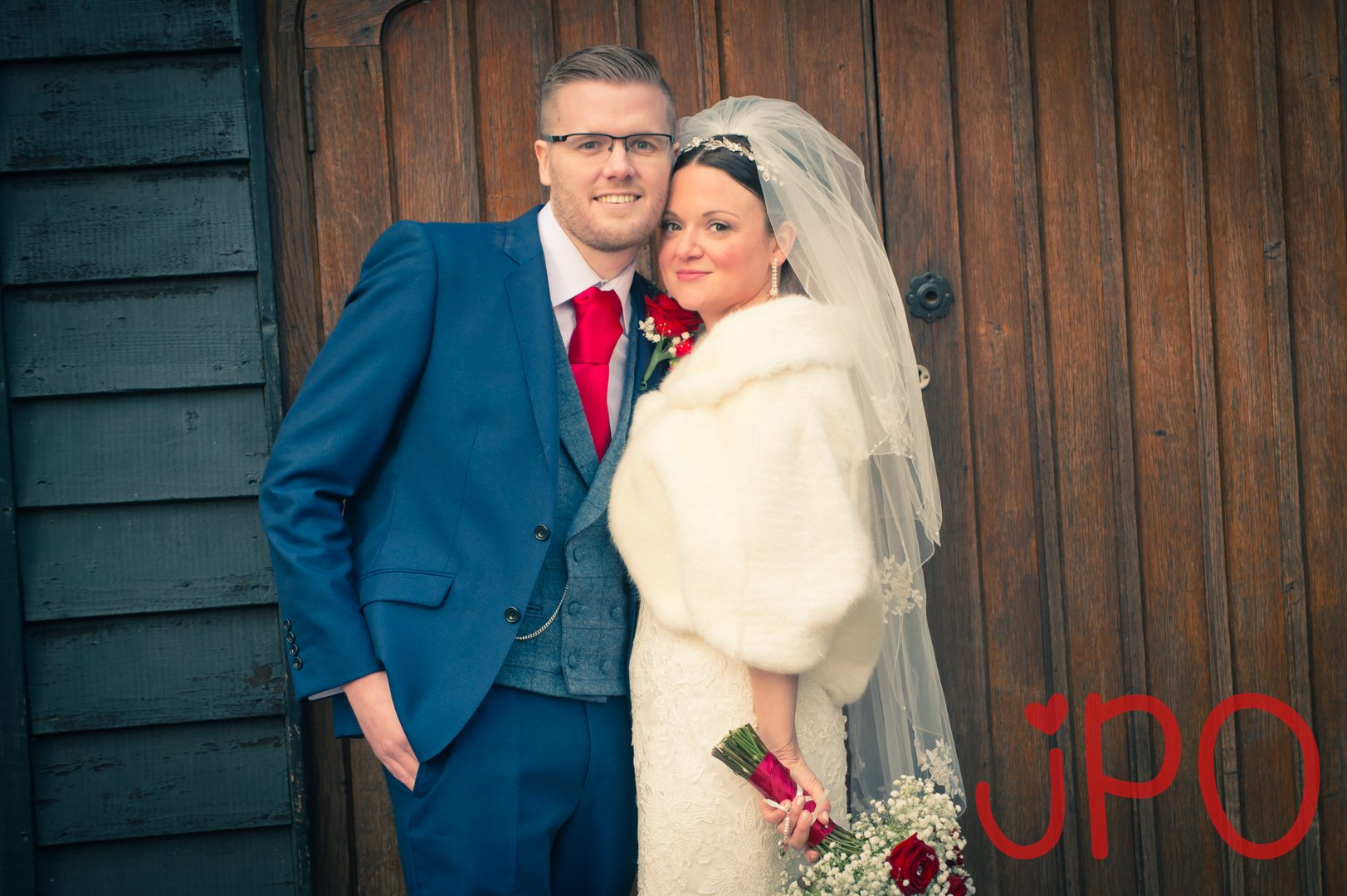 Charlene and Kane's wedding at great hallingbury manor herts