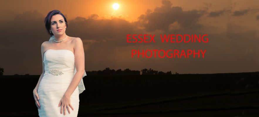 storybook photography essex