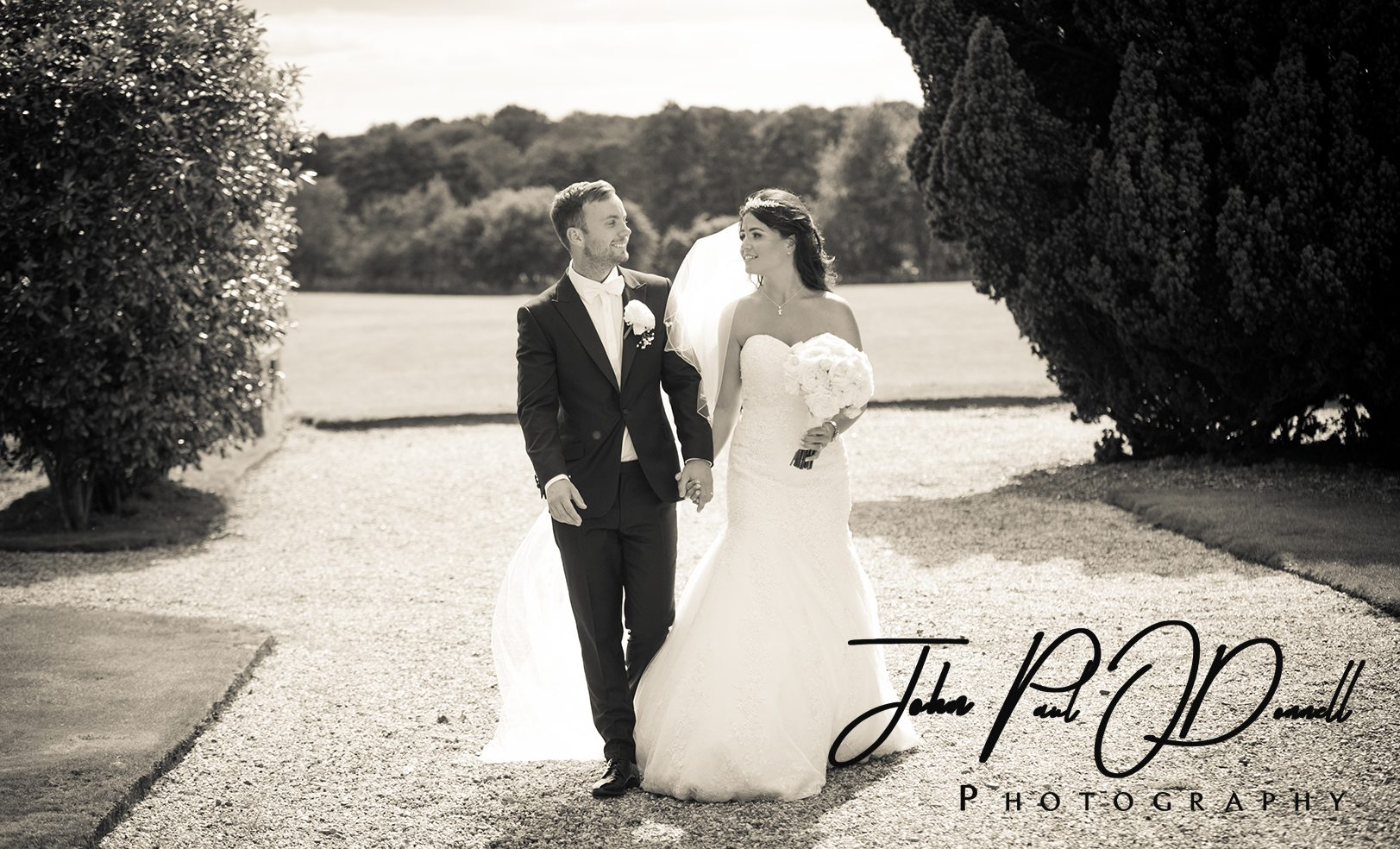 wedding photographer cheshunt