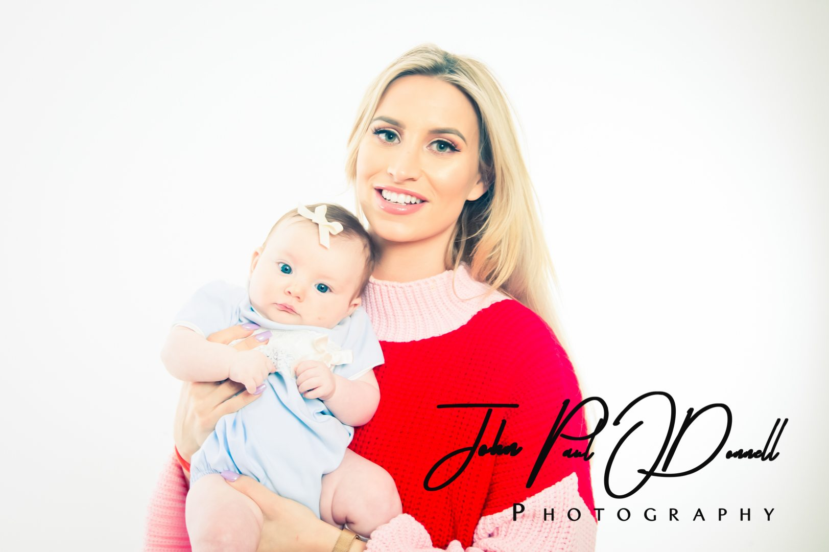 portrait photography herts