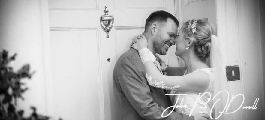 Laura and Daniels Wedding at Mulberry House Essex 27