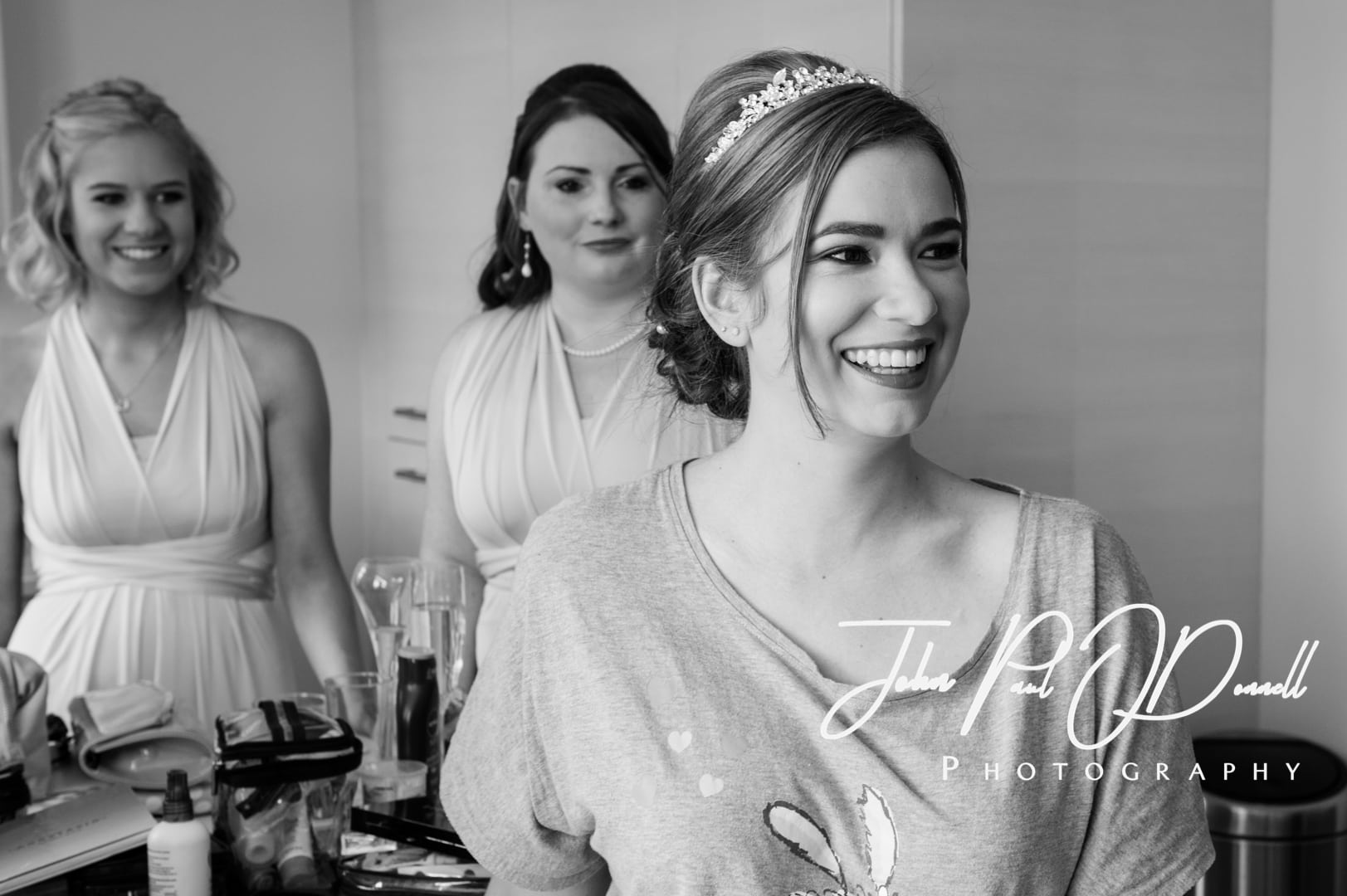 Katherine and Marks wedding at Fanhams Hall Herts