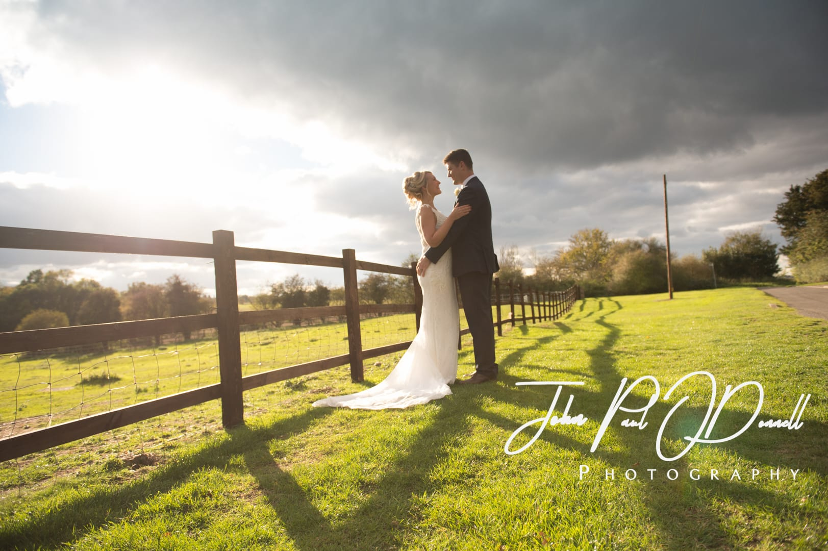 Samantha and Kristophers wedding at coltsfoot country retreat herts