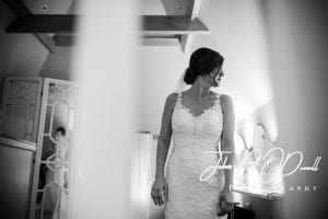 Hayley and Richards Spring Wedding at Gaynes Park Essex