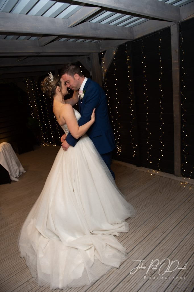 Hanbury Manor Wedding photographer   Hertfordshire Wedding Photographer   Jessica and Dean