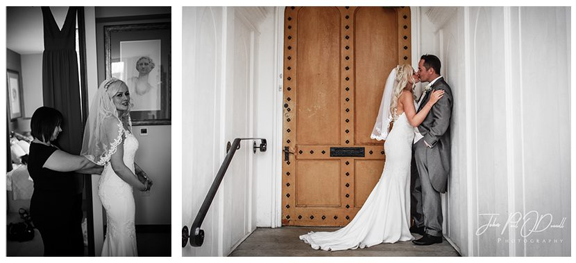 JULES AND TOMS WEDDING AT HERTFORD CASTLE